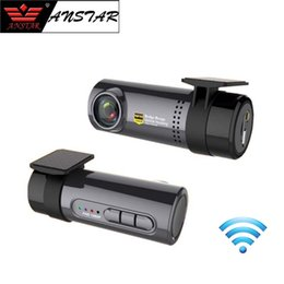 $enCountryForm.capitalKeyWord Canada - Anstar Mini WiFi Car DVR Dash Cam 140 Wide Angle Night Vision Car DVRS Wireless Smart Camera 360 Degree Rotatable Recorder