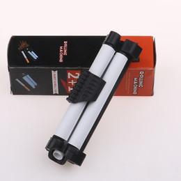 $enCountryForm.capitalKeyWord UK - Manual smoke detector, cigarette maker, smoke and white plastic smoke collector.