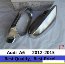 Audi Side Mirrors Canada   Best Selling Audi Side Mirrors from Top