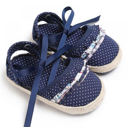 40e89efca ROMIRUS Shoes for Soft Children All Clothing Girls Ruffles Bow Accessories  Footwear for Sole Bowknot Princess and Sandals Baby