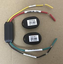 car immobilizer system online shopping car immobilizer system for sale rh dhgate com