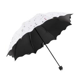 Shop Parasol Umbrella Uv Protection Uk Parasol Umbrella Uv