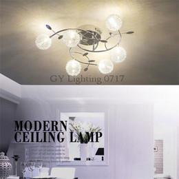Astounding Ceiling Light Wiring Nz Buy New Ceiling Light Wiring Online From Wiring Digital Resources Hutpapmognl