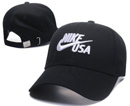 5a6fd645761 Good Sale Fashion visor cap luxary CAYLER SONS hat Snapback Hats Men Women  strapback Snap back Summer Truck Cap Hip Hop Adjustable Hat 119
