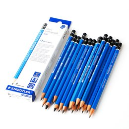Professional Drawing Pencils Australia | New Featured Professional