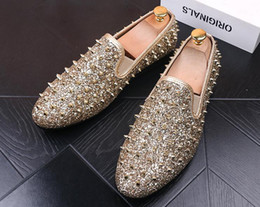 53e70bc695b Silver Glitter Shoes Flats Canada | Best Selling Silver Glitter ...