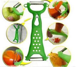 $enCountryForm.capitalKeyWord NZ - New Creative Vegetable Fruit Peeler Julienne Cutter Slicer Peel Kitchen Tools Gadget New