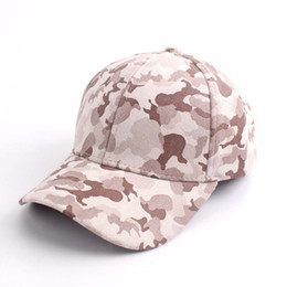 New Shark Baseball Caps 100% Cotton Embroidery Ball Hat High Quality Camo  Trucker Hat Sport Sun Cap Fashion Snapback Hats Dad Leisure Cap c7bb03ca4263