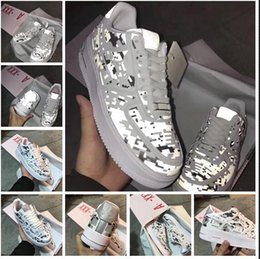 64a2591d22223 Champs sneakers online shopping - Classic Low Suede Force Skateboarding  Shoes SE LV8 Mens Womens Fashion