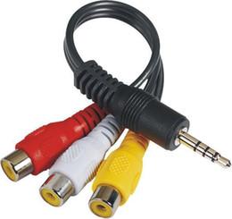 Европа CCcam 6 Clines Server HD 12 месяцев для Испании Германия Великобритания Италия Польша 1 год поддержка cccam Спутниковый декодер AV-кабель