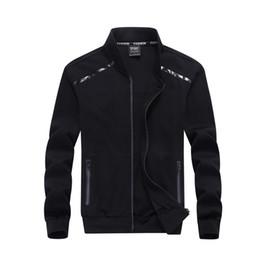 $enCountryForm.capitalKeyWord Canada - Plus size Baseball Jacket Coat Men Hoodies Spring Brand Clothing man Sweatshirt L-5XL 6XL 7XL 8XL 9XL 10XL patchwork color
