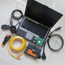 $enCountryForm.capitalKeyWord NZ - professional for bmw diagnostic tool for bmw icom a2 with d630 laptop expert mode 500gb hdd windows7