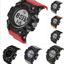$enCountryForm.capitalKeyWord NZ - JAVRICK Hot Sale Electronic Watch Smart Waterproof Multi Functional Sports Men Students