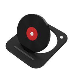 Nova QI Carregador Sem Fio Universal Pad Estação de Carga Rápida Dock Station Suporte Dobra 7.5 W / 10 W para iPhone X 8 Samsung S8 S9