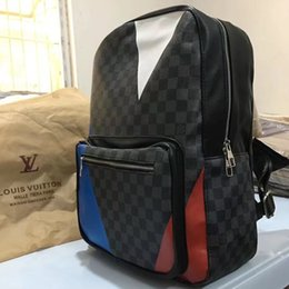 $enCountryForm.capitalKeyWord Canada - 2017NEW TOP quality Free shipping PI women backpack men bag Famous backpack designers men's back pack women's backpacks #L588 v
