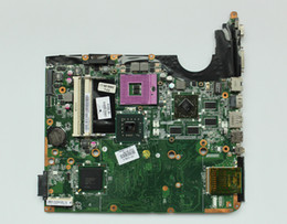 Pavilion dv6 motherboard online shopping - for HP Pavilion DV6 DV6T Series HD4650 GB Laptop Notebook Motherboard Mainboard Tested