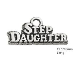$enCountryForm.capitalKeyWord NZ - Step daughter love family word charms