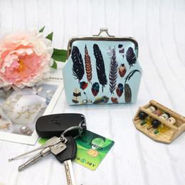 $enCountryForm.capitalKeyWord NZ - coin purses holders kids girls wallet key holder wallet ladies leather wallets designer leather wallets etui na kart#H3