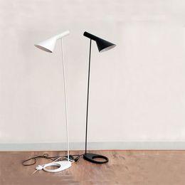 Louis Poulsen Light Australia | New Featured Louis Poulsen Light at ...