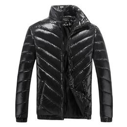 $enCountryForm.capitalKeyWord NZ - Winter Clothing Solid Cotton Jacket Coats Male Windbreaker Parka Fashion Quality Jacket Men Overcoats Plus Size M-5XL Coat Homme