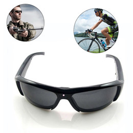 $enCountryForm.capitalKeyWord NZ - HD 1080P Sunglasses Camera Car Driving Outdoor Sport Polarized Sunglasses Smart Glasses With Camera Mini DV