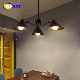 industrial pipe lighting. 5 Photos Industrial Pipe Lighting Australia - FUMAT 3 6 Head Duck Mouth Dining Light Nordic Retro