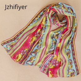 Marte&joven Fashion Animal Printed Cape Women Personalized Big Owl Long Shawls And Scarfs Ladies Patchwork Pashmina For Fast Shipping Back To Search Resultsapparel Accessories