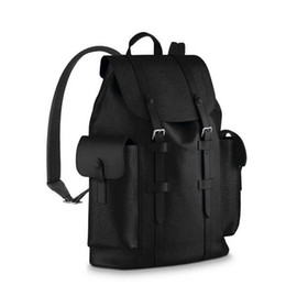 cross body backpacks girls NZ - 2019 Pm M50159 Men Backpack Shoulder Bags Totes Handbags Top Handles Cross Body Messenger Bags