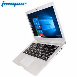 16 inches laptop 2018 - Jumper EZbook 2se laptop 12 inch Intel Cherry Trail Z8350 Quad Core 1.44GHz Windows 10 2GB DDR3L 64GB eMMC computer disc
