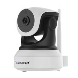 Chinese  C7824WIP HD 720P Wireless IP Camera Wifi Onvif Video Surveillance Security CCTV Network Wi Fi Camera Infrared IR manufacturers