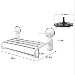 $enCountryForm.capitalKeyWord NZ - C:\Users\Administrator\Desktop\Picture\2018-07-10 09_36_36-Suction towel holder plastic towel rack with bar and hooks wall suction cup towe.