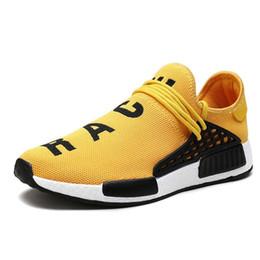 Sapatos Homens Sapatos Ao Ar Livre Ultra Impulsiona Zapatillas Deportivas Hombre Tenis Respirável Sapatos Casuais Superstar Raça Humana Krasovki em Promoção