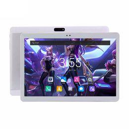 hd tablet gps 2019 - GPS 10 '' 1920X1200 HD Screen 10 core Android 7.0 4GB RAM Dual SIM 10.1 tablet pc cheap hd tablet gps