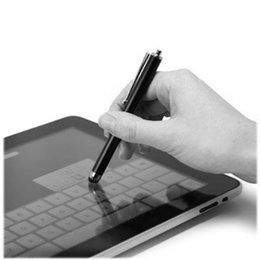 $enCountryForm.capitalKeyWord Australia - 9.0 Screen Pen For iPhone 4S 4G 3GS 3G iPod iPad 2 Tablet Stylus Pen Touch