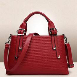 Luxury microfiber online shopping - Europe luxury brand women bags handbag Famous designer handbags Ladies handbag Fashion tote bag women s shop bags backpack