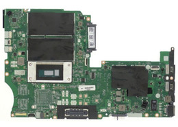 intel i3 laptop NZ - For ThinkPad L450 Laptop Motherboard i3-5005U FRU 00HT797