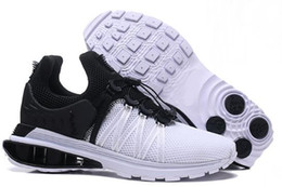 $enCountryForm.capitalKeyWord Canada - Discount cheap Gravity 908 Triple White Black Oreo Mens Popular Sports Running Shoes,2018 breathable Training Sneakers,men Camping Hiking