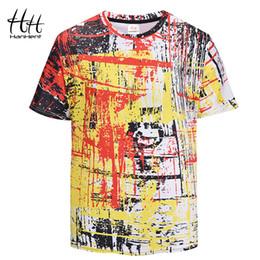 Graffiti Tee Shirt 3d Online Shopping Graffiti Tee Shirt 3d For Sale