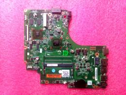 G2 motherboard online shopping - 747271 for G2 D Laptop Motherboard test ok