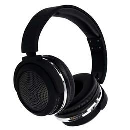 $enCountryForm.capitalKeyWord UK - Heavy Bass Bluetooth Headphone HIFI Wireless Earphones Bluetooth Headset Noise Cancellation Auriculares For TV Phones PC