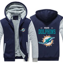 Wholesale Blue Dolphin Hoodies Online Shopping | Blue Dolphin Hoodies for Sale  for cheap