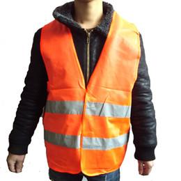 $enCountryForm.capitalKeyWord Canada - High Visibility Working Safety Construction Vest Warning Reflective traffic working Vest Green Reflective Safety Clothing Free Shipping