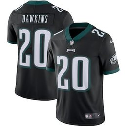 26faaf92c Carson Wentz Jersey Nick Foles Eagles Philadelphia Malcolm Jenkins camo  salute service american football jerseys 100% stitched top quality