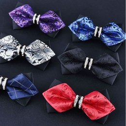 White Tie Decorations Online Shopping White Tie Decorations For Sale