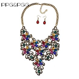 Discounted vintage costune jewerly magnificent