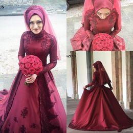 Discount Pakistan Wedding Dress | Pakistan Wedding Dress 2019 on