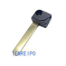 $enCountryForm.capitalKeyWord Canada - Replacement Insert Emergency Smart Key Blade For Honda