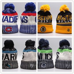 ecfabd3353e Fashion Brand Design Men s Team Caps Luxury Women s Plus Ball Beanies  Trendy Adults Slouchy Snow Hats Gorros Touca De Inverno