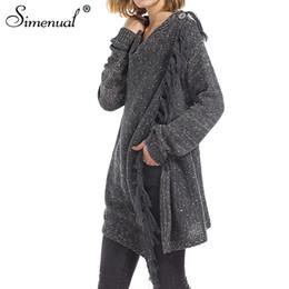 e40e368c72a Green Cardigan Sweater For Women Online Shopping   Green Cardigan ...
