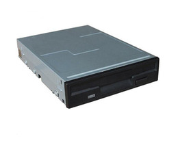 $enCountryForm.capitalKeyWord Australia - For mobile mpf920 computer built-in floppy drive 1.44M FDD floppy drive   embroidery machine